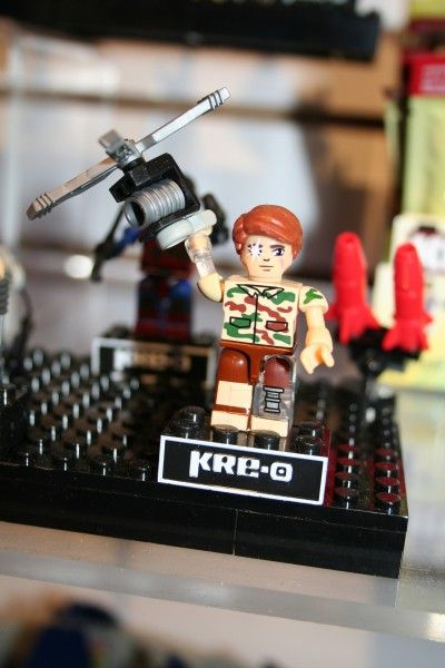 kreo-toys-action-figure-images- (48)