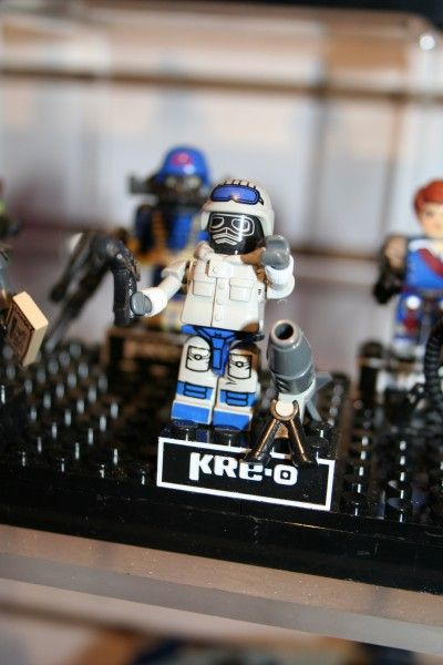 kreo-toys-action-figure-images- (50)
