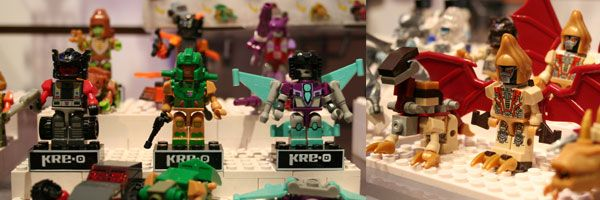 kreo-toys-action-figure-images-slice