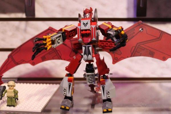 kreo-transformers-image (1)