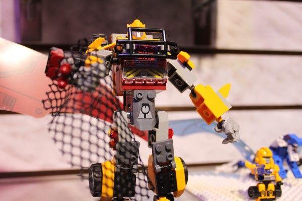 kreo-transformers-image (2)