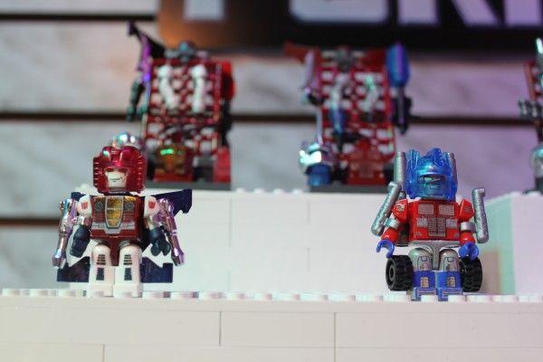 kreo-transformers-image (4)