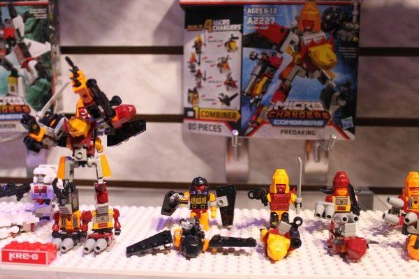 kreo-transformers-image (5)