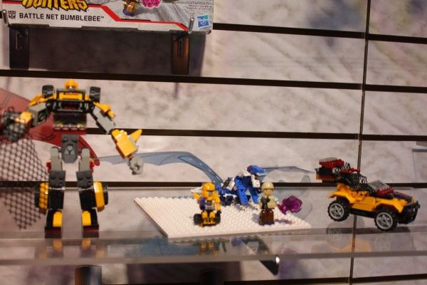 kreo-transformers-image (6)
