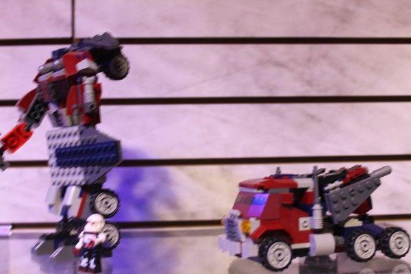 kreo-transformers-image (8)
