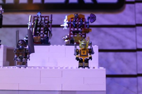 kreo-transformers-images (2)