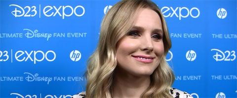 kristen-bell-frozen-veronica-mars-movie-interview-slice