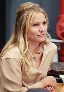 kristen-bell-house-of-lies-1