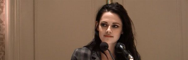 kristen-stewart-interview-twilight-breaking-dawn-slice