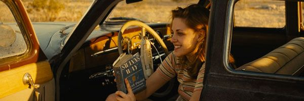 kristen-stewart-on-the-road-slice