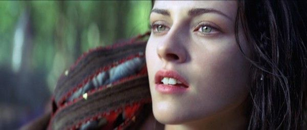 kristen-stewart-snow-white-and-the-huntsman-image