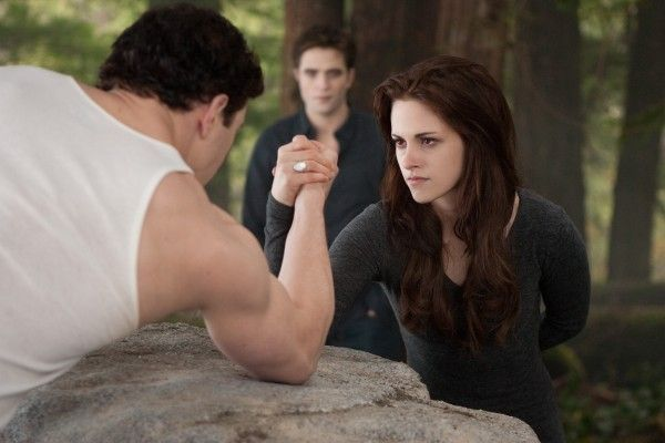 kristen-stewart-twilight-breaking-dawn-2