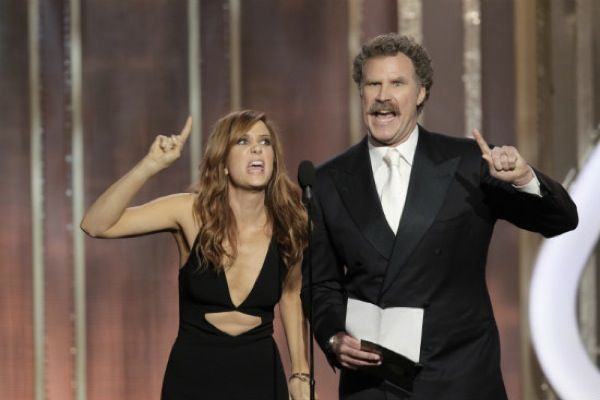 kristen-wiig-will-ferrell spoils of babylon