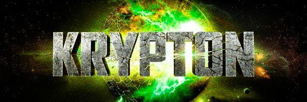 krypton-logo-syfy