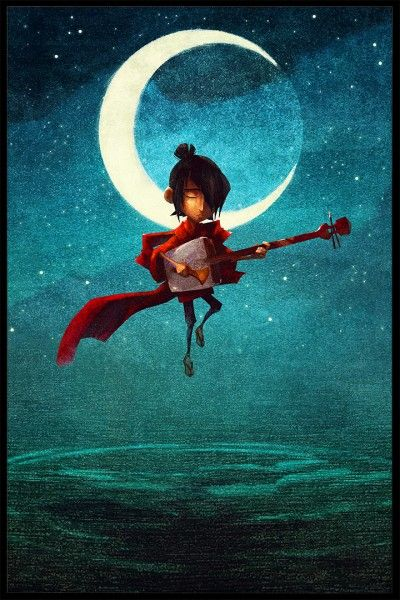 kubo-and-the-two-strings-concept-art