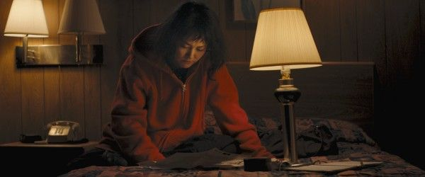 kumiko-the-treasure-hunter-rinko-kikuchi