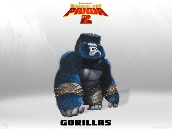 kung-fu-panda-2-gorillas-image
