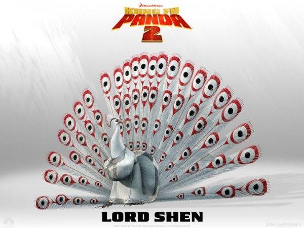 kung-fu-panda-2-lord-shen-image.