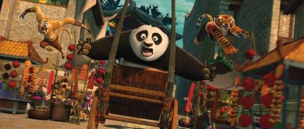 kung-fu-panda-2-movie-image