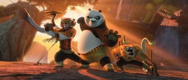 kung-fu-panda-2-movie-image(1)