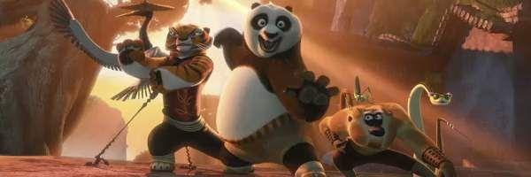 kung-fu-panda-3-synopsis-revealed-plus-synopses-for-the-martian-joy