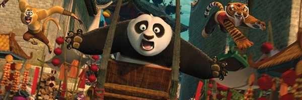 kung-fu-panda-2-slice(1)