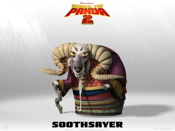 kung-fu-panda-2-soothsayer-image.