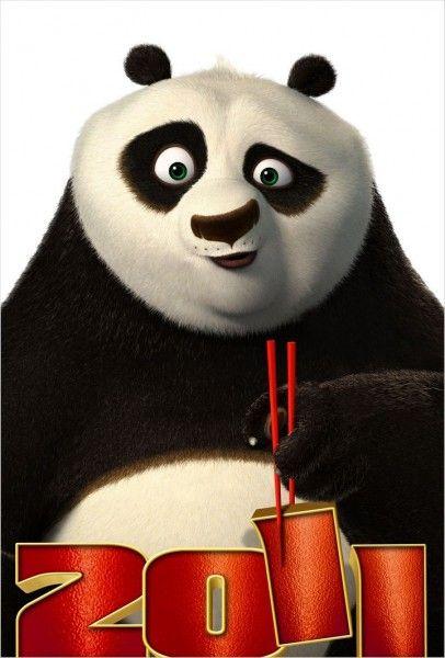 kung-fu-panda-2-wallpaper-image(1)