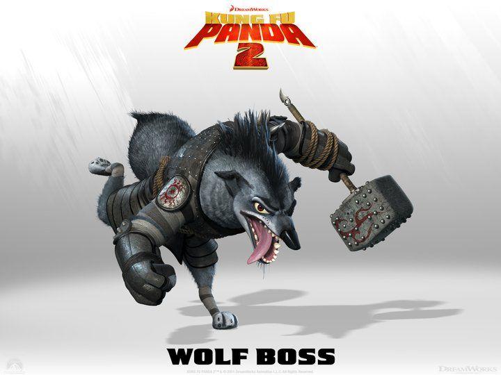 kung-fu-panda-2-wolf-boss-image.