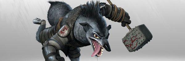 kung-fu-panda-2-wolf-boss-slice