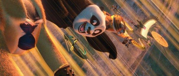 kung-fu-panda-movie-image-01