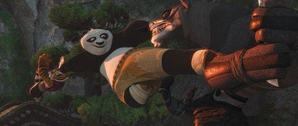 kung-fu-panda-movie-image-02