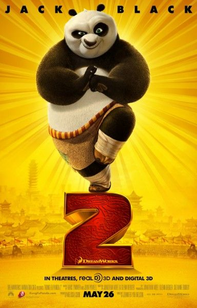 kung-fu-panda-movie-poster-03