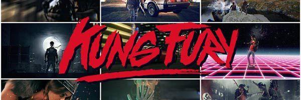 kung-fury-movie-michael-fassbender