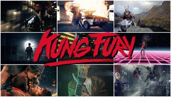 kung-fury-kickstarter