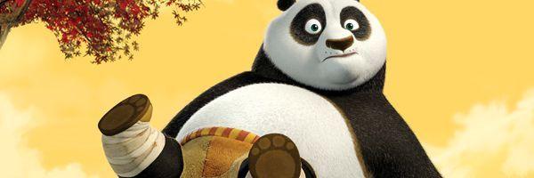 kung_fu_panda_slice