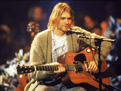 kurt-cobain-a-star-is-born