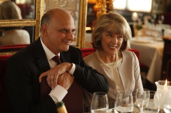 kurt-fuller-mimi-kennedy-midnight-in-paris-movie-image
