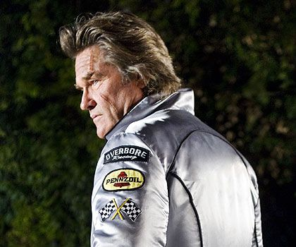 kurt-russell-death-proof-image