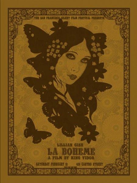 la-boheme-david-o-daniel-poster-01