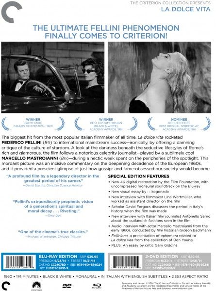 la-dolce-vita-criterion-back-cover-artwork