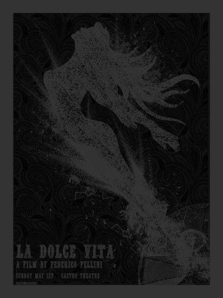 la-dolce-vita-poster-david-odaniel-01
