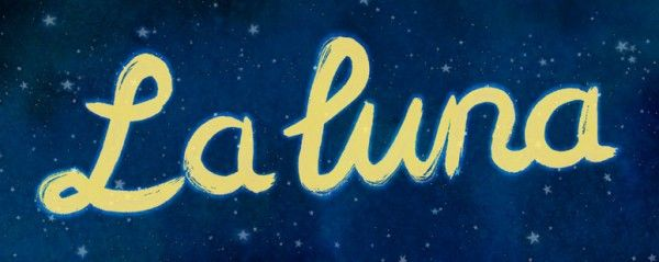 la-luna-logo