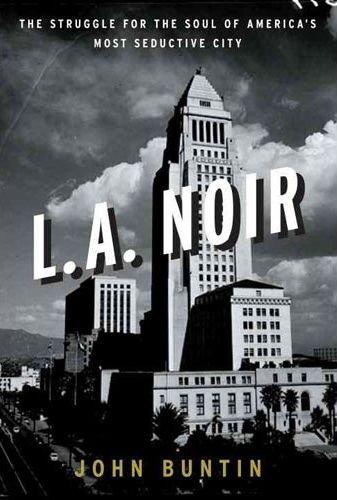 la-noir-book-cover