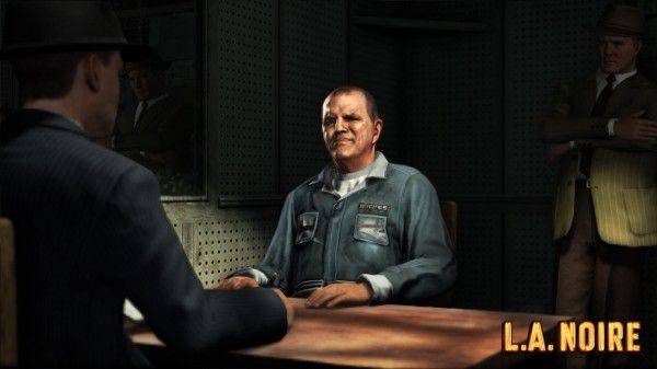 la-noire-video-game-image-01