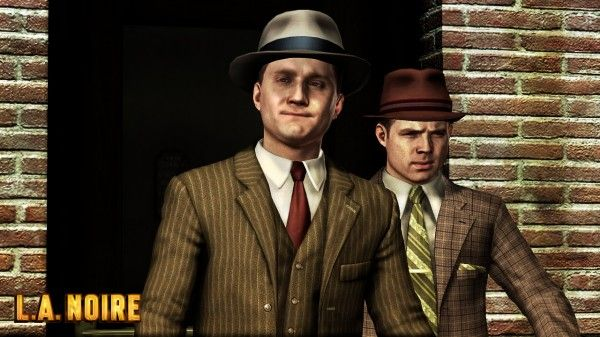 la-noire-video-game-image-02