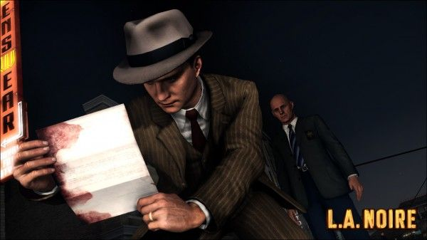 la-noire-video-game-image-03