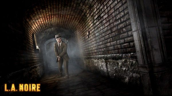 la-noire-video-game-image-04