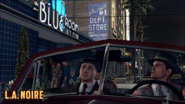 la-noire-video-game-image-05