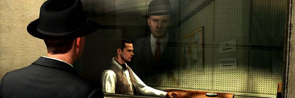 la-noire-video-game-image-slice-01